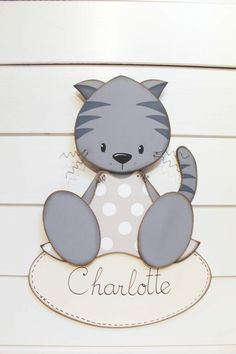 -> MODÈLES DISPONIBLES Arte Country, Pintura Country, Tole Painting, Painting On Wood, Wooden Diy, Wooden Signs, Wood Crafts, Diy And Crafts, Wooden Cutouts