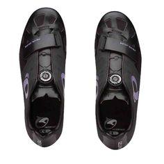 Pearl Izumi Road Bike Shoes