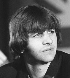 Ringo. #ringo #beatles