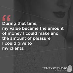 20 Best Human Trafficking Survivor Quotes Images Survivor Quotes