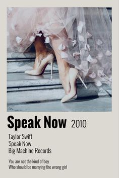 Taylor Swift Speak Now, Long Live Taylor Swift, Taylor Alison Swift, Taylor Swift Posters, Taylor Swift Quotes, Taylor Lyrics, Taylor Swift Songs, Taylor Swift Discography, The Wrong Girl