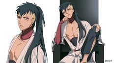 Anime Naruto, Naruto Boys, Naruto Funny, Naruto Art, Anime Manga, Anime Guys, Madara Uchiha, Naruto Uzumaki, Sasunaru