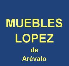 Teléfono Contacto: 920 300 262 www.muebles-arevalo.com
