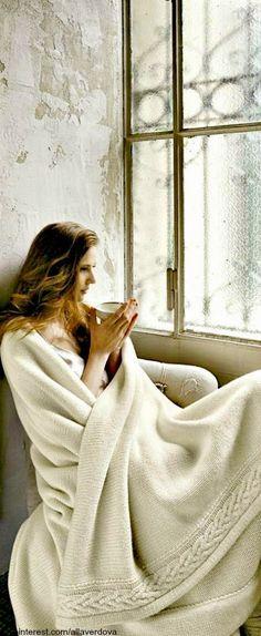 marisel@reflexiones.com: Al final te das cuenta que lo pequeño siempre es m...