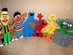 plywood party backdrop - Google Search