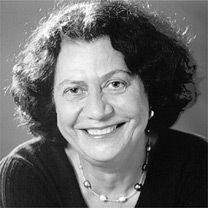 ANA MARIA MACHADO (24 de dezembro de 1941)