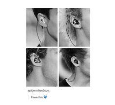 "56 Likes, 1 Comments - m a r i a n a ❄ || 1.0 k (@irwinwho) on Instagram: ""our boys #account #instagram #onedirection #harrystyles #liampayne #louistomlinson #niallhoran…"""