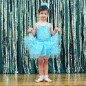 December, Ballet Skirt, Lifestyle, Link, Creative, Fashion, Moda, Tutu, Fashion Styles