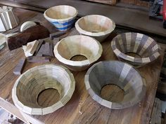 Need a little help on segmented bowl setup-forumrunner_20121012_162558.jpg