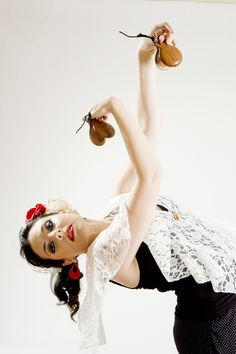 Fun Flamenco