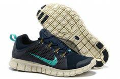 Nike Free 3(W)-023