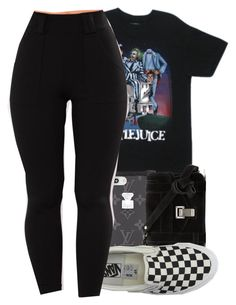 Casual Outfits For Teens, Lazy Day Outfits, Cute Teen Outfits, Chill Outfits, Teenage Outfits, Teen Fashion Outfits, Simple Outfits, Everyday Outfits, Trendy Outfits