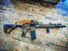 @blackiron_gunner0331 #ar15buildscom #ar15 #ar15build #rifle #guns #magpul #haleystrategicpartners #selfdefense #homedefense #eotech #gunsofig #fde #milspec #streamlight #surefire #danieldefense #rifle #bcm #ohio #m4 #pew #pewpew #pewpewchill #merica #2a