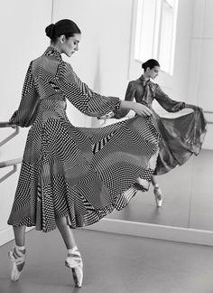 #мода #коллекцияодежды #длинныеплатья #платьямиди #платьявпол #весна2018 #fashion #ss2018 #co #mypositivestyles #myps