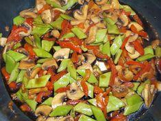 Heart Healthy Recipes, Super Healthy Recipes, Healthy Meals For Kids, Healthy Chicken Recipes, Healthy Cooking, Asian Recipes, Vegetarian Recipes, Healthy Food, Tagine