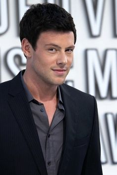 """Cory Monteith,  Born: May 11, 1982, Calgary, Canada Died: July 13, 2013, Vancouver, Canada  Cory Allan Michael Monteith is a Canadian actor and musician, best known for his role of Finn Hudson on the Fox television series Glee. He was found dead in a Vancouver hotel room Saturday, Vancouver police said. He was 31.     Height: 6' 3"""" (1.91 m)   Parents: Joe Monteith, Ann McGregor   Siblings: Shaun Monteith"""