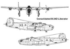 3 views of alot of planes. Aircraft Painting, Aircraft Design, Ww2 Aircraft, Nose Art, Aviation Art, Technical Drawing, Line Drawing, Image Search, How To Plan