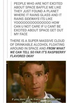 535 best Bill Nye images on Pinterest   Science activities, Science ...