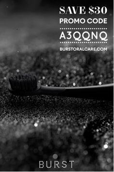 Discover the finest toothbrush you'll ever buy. The BURST sonic toothbrush is designed to keep your teeth bright & clean. Highly recommended by dental professionals. Sonic Electric Toothbrush, Pore Cleanser, Oral Health, Health Tips, New Year New You, Wrinkle Remover, Best Beauty Tips, Oral Hygiene, Love Makeup
