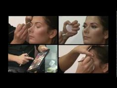 Gary Cockerill - Masterclass in Doncaster Master Class, My Dream, Make Up, Videos, Board, Makeup, Beauty Makeup, Bronzer Makeup, Planks