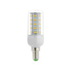 LED-žiarovka-360-E14-6W-Teplá-biela