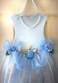 cinderella bow holder - Google Search
