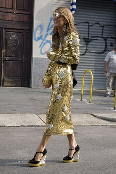 Google Image Result for http://streetpeeper.com/sites/default/files/anna-dello-russo-dolce-gabbana.jpg