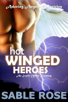 Free Romance Novels, My Romance, Book Show, Super Powers, Bad Boys, Erotic, Wings, Handsome, Fantasy