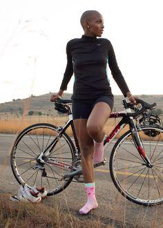 Cycling Socks Flamingos - 100% Bamboo #cycling #socks #bamboo Sexy Socks, Pink Socks, Pink Flamingos, Snug, Perfect Fit, Exercises, Cycling, Bamboo, Stylish