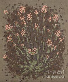 Acrylic splash/splatter painting by Alexandra Kiczuk, Art Prints For Sale, Fine Art Prints, Canvas Prints, Rain Painting, Art Sites, Paint Splatter, Abstract Flowers, Fine Art America, Original Artwork