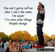 Yelawolf quote