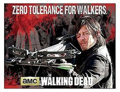 Walking Dead Throw Blankets Walking Dead Daryl And Rick Fleece Throw Blanket  Niftywarehouse