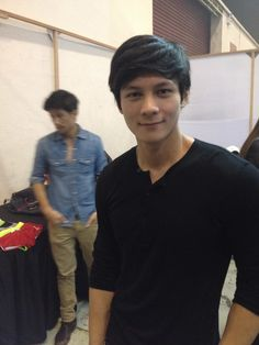 1000+ images about Joseph Marco