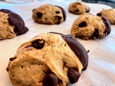 Vegan Cooking Classes, Cooking Courses, Baked Stuffed Shells, Pecan Bars, Spiced Pecans, Vegan Options, Tasty Dishes, Chocolate Chip Cookies, Dairy Free