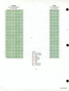 bible cover pattern 3 9896_566591100045225_226943501_n.jpg (363×480)