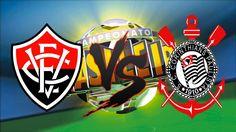 วิตอเรีย vs อินเตอร์นาซิอองนาล วิเคราะห์บอล ซีรี่เอ บราซิล