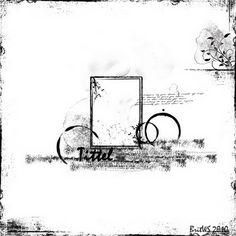 Skissedilla: Skissedilla #81