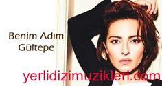 http://yerlidizimuzikleri.com/benim-adim-gultepe-dizisinin-tum-sarkilari-ve-muzikleri-dinle-indir.html