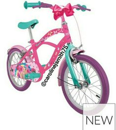 I so uj Uyhkiyhngdye😊 ryut-ujduir 😉😍❤️ the Covenant of the Institute your body I like to do I want bedside need this bike Jojo Siwa Hair, Jojo Siwa Bows, Jojo Bows, Little Girl Toys, Toys For Girls, Little Girls, Jojo Siwa Outfits, Jojo Siwa Birthday, Lol Dolls