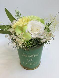 P flower - Lesson 3 - 20Sep2015