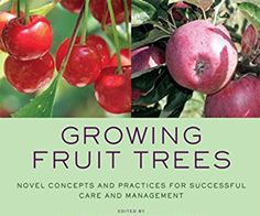 If you maintain any pitted fruit trees such as plums, peaches, or cherries, I'm sure you know that those types of trees are much more susceptible to diseases than any other type. While the fruits are delicious, it can be rather hard t