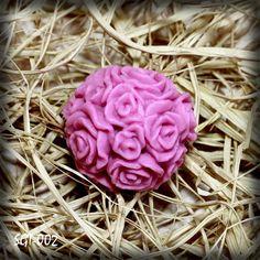 Siparişleriniz için denizinteknesi@hotmail.com ve 0554 465 20 54 numarası ile WhatsApp 10:00 - 20:00 arası #özelgün #güzelhediye #denizinteknesi #hediye #cicek #henna #kınagecesi #rose
