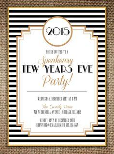 Seinfeld Wedding Invitations for best invitations layout