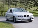 BMW 5 E39 Service Repair Manual 1996-2001 - BMW 5 E39 Maintenance Manual 1996-2001    This is a COMPLETE Shop Service / Troubleshooting and Troubleshootings Instructions for BMW 5 E39 1996-2001. This Digital manual is similar to the factory shop manual and works under all PC b - http://getservicerepairmanual.com/p_222461734_bmw-5-e39-service-repair-manual-1996-2001