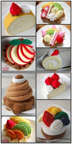 手工 不织...来自ChristyTruecolors的图片分享-堆糖