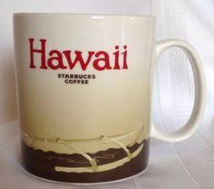 Love this mug!
