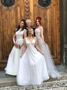 Bridesmaid Dresses, Wedding Dresses, Fashion Design, Bridesmade Dresses, Bride Dresses, Bridal Gowns, Wedding Dressses, Bridal Dresses