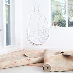 11 beste afbeeldingen van Wandkasten en dressoirs | Rofra Home ...