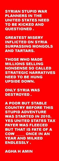 syria  http://csi-ops.blogspot.com/2015/10/syrian-war.html…