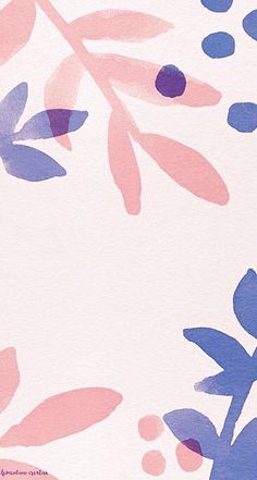New wallpaper phone art illustration iphone wallpapers Ideas Lock Screen Wallpaper Iphone, Pink Wallpaper Iphone, Bird Wallpaper, Pastel Wallpaper, Print Wallpaper, Wallpaper Patterns, December Wallpaper Iphone, Wallpaper Pink And Blue, Wallpaper Designs